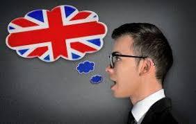 Alpha Lingmind - apprendre des langues étrangères - avis - composition - effets secondaires