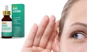 Auresoil Sensi Secure - amélioration de l'audition - prix - en pharmacie - comment utiliser