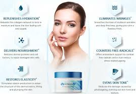 Brilliance SF Anti Aging - composition - en pharmacie - action