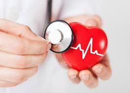 Detonic - pour l'hypertension - en pharmacie - action - site officiel