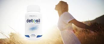 Detosil - forum - effets secondaires - dangereux