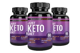 Just Keto Diet - effets - France - Amazon