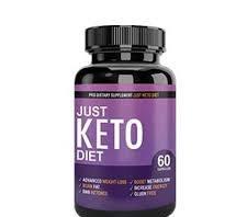 Just Keto Diet - pour mincir - prix - dangereux - pas cher