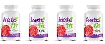 Ketofit - pour mincir - en pharmacie - Amazon - prix