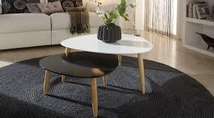 L'idée de cette table accessible