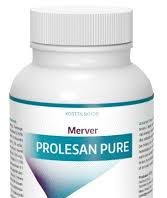 Prolesan Pure - forum - comment utiliser - sérum