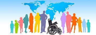 handicap en famille