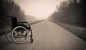 Le handicap en famille déménagement