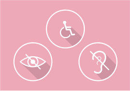 Invalidité