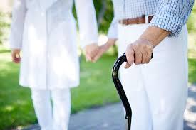 Fournir handicap en famille des