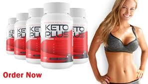 Keto plus - forum - comment utiliser - effets