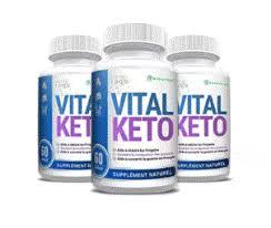 Vital Keto - pour mincir - dangereux - sérum - effets