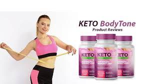 Keto bodytone - pour mincir - comprimés - effets - en pharmacie