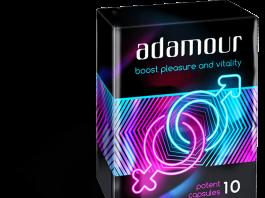 Adamourde – acheter – avis – prix – forum – en pharmacie