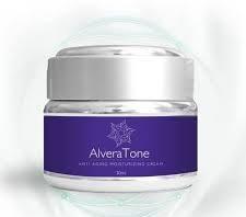 Alvera Tone Cream - contre les rides - dangereux - France - comprimés