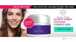 Alvera Tone Cream - en pharmacie - action - site officiel