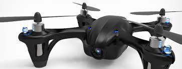 BlackHawk V8 - le drone- Amazon - pas cher - avis