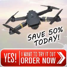 BlackHawk V8 - le drone- composition - action - comprimés