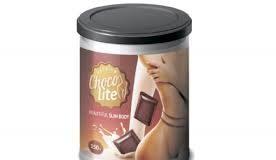 Choco Lite - dangereux - comprimés - comment utiliser