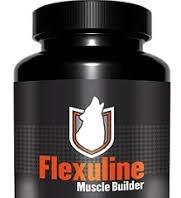 Flexuline Muscle Builder - action - site officiel - forum