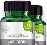 Healthy life garcinia cambogia - dangereux - comprimés - comment utiliser