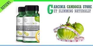 Healthy life garcinia cambogia - composition - site officiel - forum