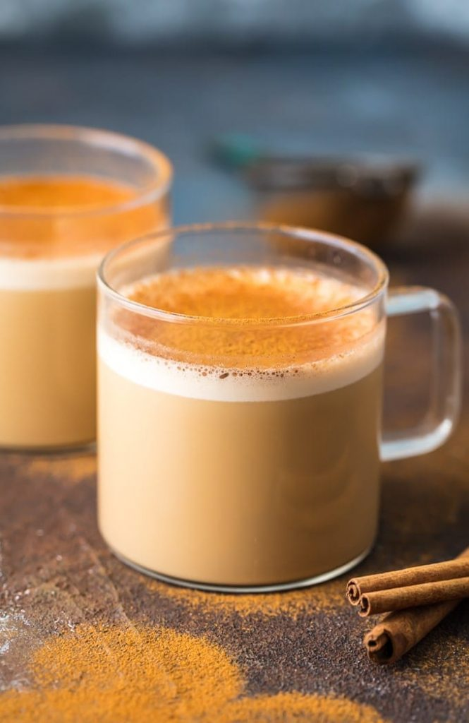 Keto Coffee - comment utiliser - comprimés - effets