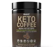 Keto Coffee - dangereux - pas cher - action