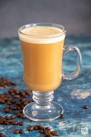 Keto Coffee - pour mincir - avis - forum - sérum