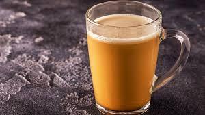 Keto Coffee - pour mincir - en pharmacie - Amazon - prix