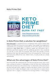 Keto prime - pour mincir - prix - France - effets secondaires