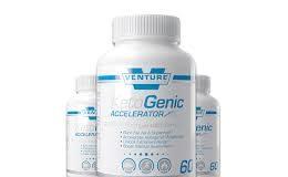 KetoGenic Accelerator Diet - effets secondaires - comment utiliser - pas cher