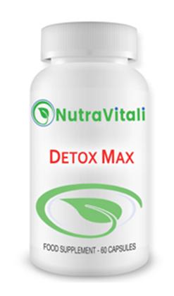 Nutravitali - comprimés - comment utiliser - en pharmacie