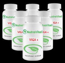Nutravitali - pour mincir - pas cher - action - effets