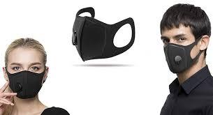 Oxybreath Pro - masque de protection - comment utiliser - composition - site officiel