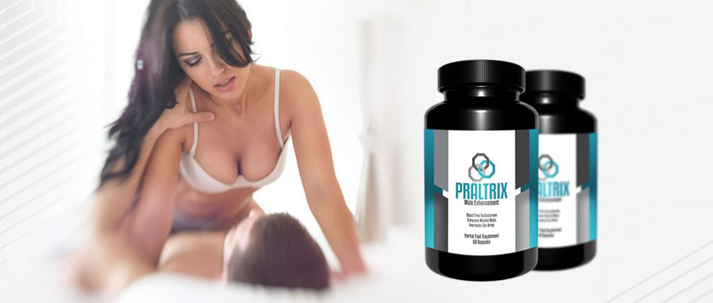 Praltrix - forum - comment utiliser - Amazon