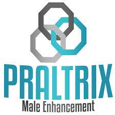 Praltrix - prix - pas cher - site officiel