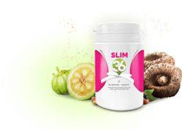 Slim36 - forum - effets secondaires - dangereux