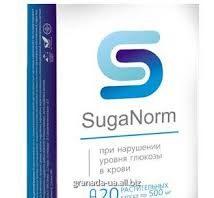 Suganorm - pour le diabète - avis - forum - comment utiliser