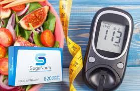 Suganorm - pour le diabète - en pharmacie - Amazon - prix