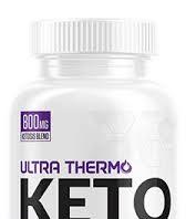 Ultra Thermo Keto - sérum - dangereux - Amazon