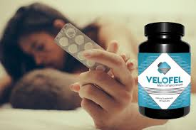 Velofel Male Enhancement - comment utiliser - en pharmacie - Amazon