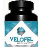 Velofel Male Enhancement - pour la puissance - France - composition - site officiel
