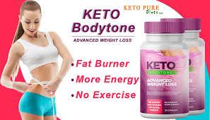 Keto bodytone - prix - composition - forum