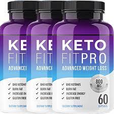 Keto pro fit - comprimés - crème - comment utiliser
