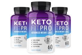 Keto pro fit - pour mincir - effets - dangereux - avis