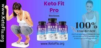 Keto pro fit - France - forum - en pharmacie