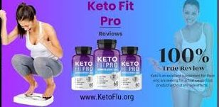Keto pro fit - France - forum - en pharmacie