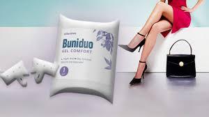 Buniduo gel comfort - sérum - dangereux - prix