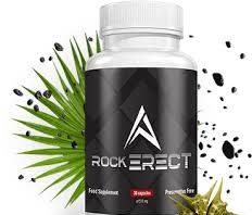 Rockerect - forum - comprimés - site officiel